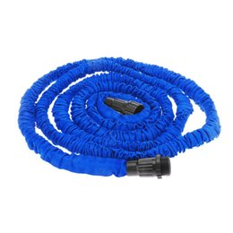 25 Foot Garden Hose Online 25 Foot Garden Hose for Sale