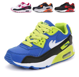 Wholesale 2016 Sneaker Casual Shoes Children Shoes Kids Sneakers Boy Girls Sports Shoes Running Shoes Sapato Kids Baby Footwear moccasins shoes