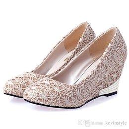 Discount Women Dress Shoes Size 39 - 2016 Women Dress Shoes Size ...