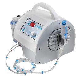 Wholesale 2015 New Facial Skin Care Machine Water Peeling Microdermabrasion Hydro Dermabrasion Spa