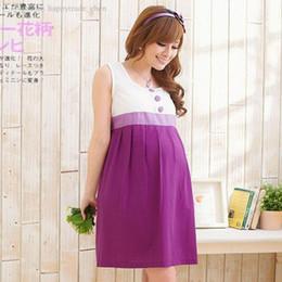 Discount Plus Size Korean Women Maternity Clothing | 2017 Plus ...