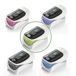 Wholesale fingertip pulse oximeter finger pulse oximeter walmart blood pressure monitor with pulse oximeter neonate neonatal pulse oximete
