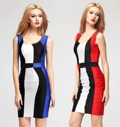 Discount Dropshipping Women S Club Dresses - 2017 Dropshipping ...