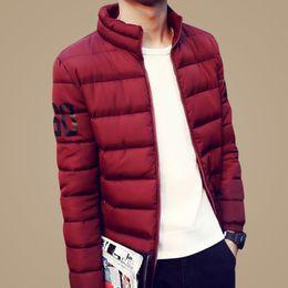 Woollen Coats For Men Online | Woollen Coats For Men for Sale