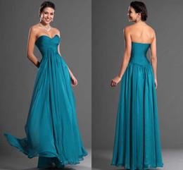 Buy designer dresses for cheap