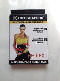 Горячие похудения неопрен Shapers бюстгальтера Slimming бюстгальтера пояса горячих женщин похудения формирователь 2015 новый хороший подарок