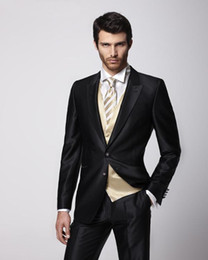Best Slim Fit Suit Brands Suppliers | Best Best Slim Fit Suit