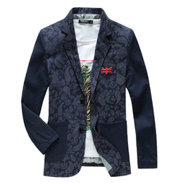 Stylish Top Branded Jackets Men Online | Stylish Top Branded ...