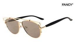 cheap aviator sunglasses online  Aviator Eye Glasses Online
