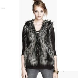 Discount Discount Fur Coats Women | 2016 Discount Women S Fur ...
