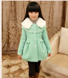 Korean Coat Design Girl Suppliers | Best Korean Coat Design Girl ...