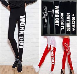 Comfortable Work Pants Women Online | Comfortable Work Pants Women ...