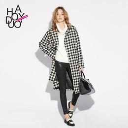 Discount Woman Maxi Coat | 2017 Woman Maxi Coat on Sale at DHgate.com