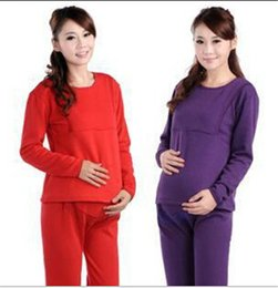 Maternity Thermal Underwear Online | Maternity Thermal Underwear ...