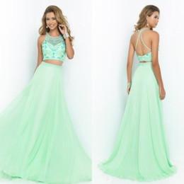 Cheap Sweet Blue Long Dresses | Free Shipping Sweet Blue Long ...