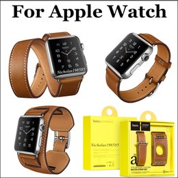 hermes inspired wallet - Double Band Watch Bracelet Online   Double Band Watch Bracelet for ...