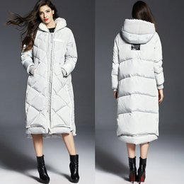 Discount Womens Long White Coats | 2016 Womens Long White Winter