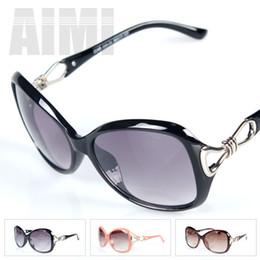 best designer glasses  Discount Best Designer Sunglasses For Women