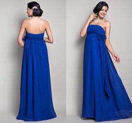 Discount Pregnancy Formal Dresses  2017 Formal Dresses For ...