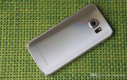 1: 1 SM-G920 смартфон MTK6582 четырехъядерных процессоров Android 5.0 1280 * 720 камеры 13MP Wi-Fi 3G WCDMA сотовый телефон GPS-Недвижимость 2GB + 16GB 4G DHL