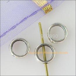 Tibetan Silver Bead Frames Online | Tibetan Silver Bead Frames for ...