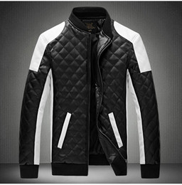 Discount Office Jackets Mens | 2017 Office Jackets Mens on Sale at ...