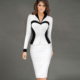 Formal Dress For Women Work Online | Formal Dress For Women Work ...