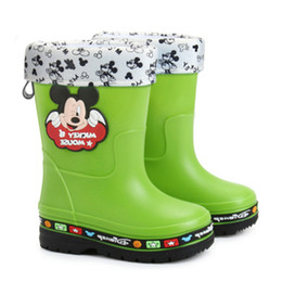 High Heels Rain Boots Sale Online | High Heels Rain Boots Sale for ...