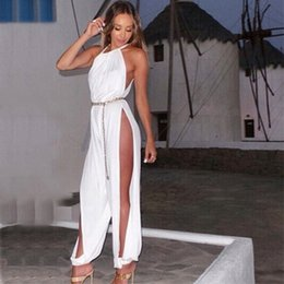 Sexy Jumpsuits For Party Online | Sexy Jumpsuits For Party for Sale