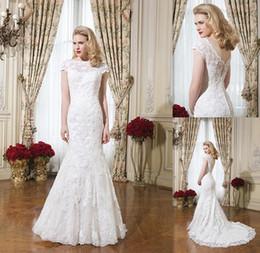Dresses Com Online Wedding Dresses Com for Sale
