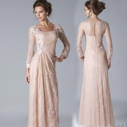 Mother Bride Dresses Blush Online - Mother Bride Dresses Blush for ...