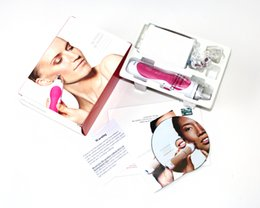 Wholesale 2015 Limited Edition PMD Personal Microderm Pro New In Box
