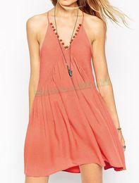 Discount Clearance Designer Dresses | 2017 Clearance Designer ...