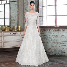 French Style Wedding Dresses Online | French Style Wedding Dresses ...