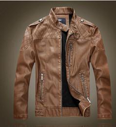 Discount Mens Designer Coats Sale | 2017 Mens Designer Coats Sale