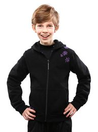 Wholesale 2015 NEW Creeper Hoodie MINECRAFT Hoodie Creeper Coat Creeper jacket US youth size for Enderman Hoodie jacket Coat US Youth