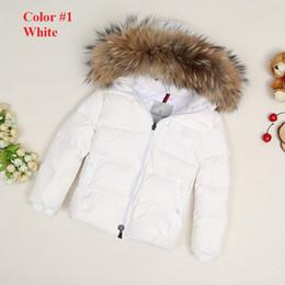 Discount Boys Real Fur Coats | 2017 Boys Real Fur Coats on Sale at