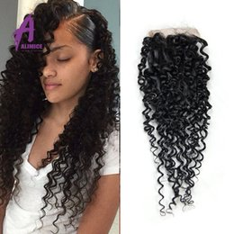 Swell Discount Jerry Curl Brazilian Kinky Wig 2017 Jerry Curl Hairstyle Inspiration Daily Dogsangcom
