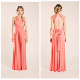 Cheap tube maxi dress