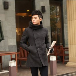 Discount Men S Duffle Coats | 2017 Men S Duffle Coats on Sale at