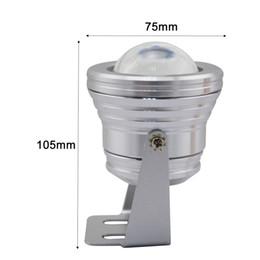 led fishing spotlights online | led fishing spotlights for sale, Reel Combo