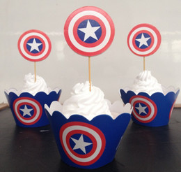 http://www.dhresource.com/260x260s/f2-albu-g3-M01-DC-83-rBVaHFaCsJOAFGa8AAE2mqm7Twk501.jpg/48pcs-new-captain-america-steve-rogers-cupcake.jpg