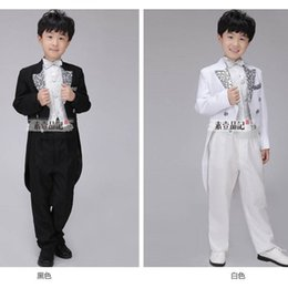 Cheap Boys Easter Suits | Free Shipping Boys Easter Suits under ...