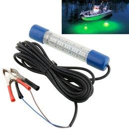submersible green fishing light online | submersible green fishing, Reel Combo