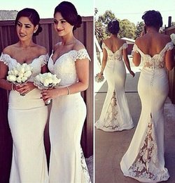 Wholesale High Grade V neck and Piles Long section cocktail Dresses Bridesmaid Group Wedding Dress Annual Performances Party Dress