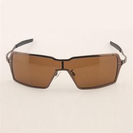 wholesale discount eyeglass frames round classic cheap eyeglasses frames metal material designer eyeglass frames new arrival