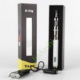 electronic cigarette nicotine overdose