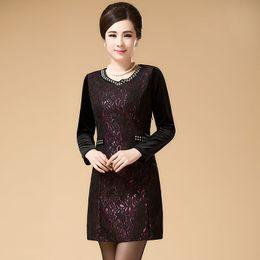 Cheap dress online free shipping rebate