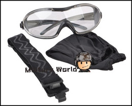 Athletic Glasses Strap