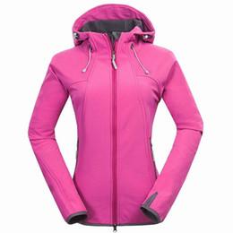 Discount Polar Fleece Jackets For Women | 2017 Polar Fleece